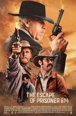 Movie The Escape of Prisoner 614