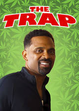 Movie The Trap
