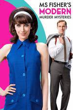 Movie Ms Fisher's Modern Murder Mysteries