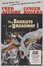 Movie The Barkleys of Broadway
