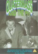 Movie Quatermass and the Pit