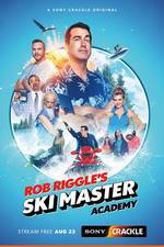 Movie Rob Riggle's Ski Master Academy