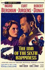 Movie The Inn of the Sixth Happiness