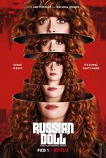 Movie Russian Doll