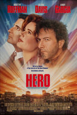Movie Hero