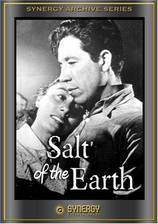 Movie Salt of the Earth