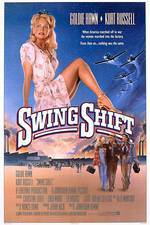 Movie Swing Shift