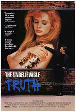 Movie The Unbelievable Truth