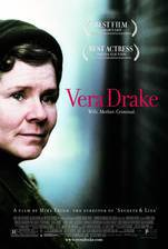 Movie Vera Drake
