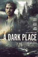 Movie A Dark Place