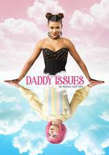 Movie Daddy Issues