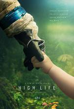 Movie High Life