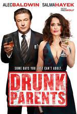 Movie Drunk Parents