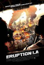 Movie Eruption: LA