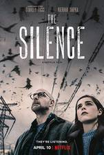 Movie The Silence