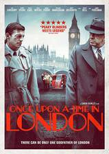 Movie Once Upon a Time in London