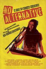 Movie No Alternative