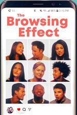 Movie The Browsing Effect