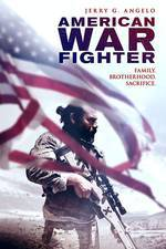 Movie American Warfighter