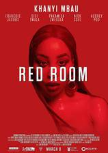 Movie Red Room