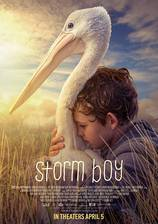 Movie Storm Boy