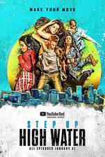 Movie Step Up: High Water