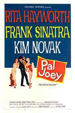 Movie Pal Joey