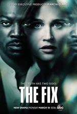 Movie The Fix
