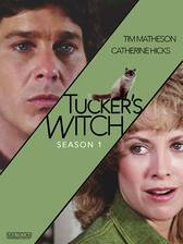 Movie Tucker's Witch