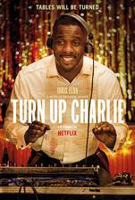 Movie Turn Up Charlie
