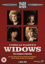 Movie Widows 2