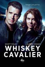 Movie Whiskey Cavalier