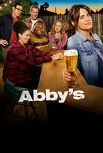 Movie Abby's