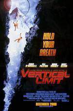 Movie Vertical Limit