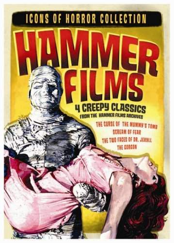 The Curse Of King Tuts Tomb Torrent: Watch The Curse Of The Mummy's Tomb 1964 Full Movie Online