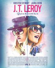 Movie JT LeRoy (Jeremiah Terminator LeRoy)
