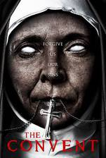 Movie The Convent