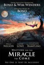 Movie Waiting for the Miracle to Come