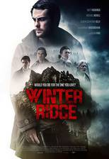 Movie Winter Ridge