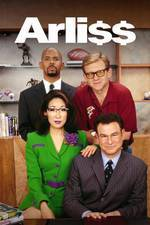 Movie Arli$$ (Arliss)