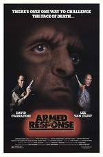 Movie Armed Response