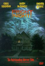 Movie Fright Night