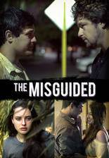 Movie The Misguided