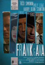 Movie Frank and Ava