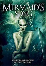 Movie Mermaid's Song (The Little Mermaid: Done Four Productions' Charlotte's Song)
