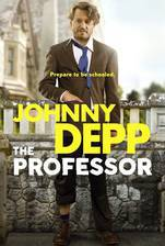 Movie The Professor