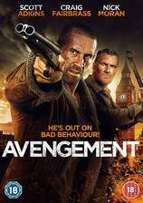Movie Avengement