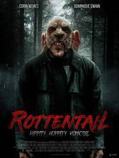 Movie Rottentail