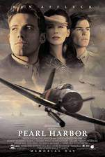 Movie Pearl Harbor