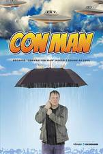 Movie Con Man